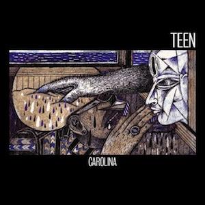 TEEN-Carolina-608x608