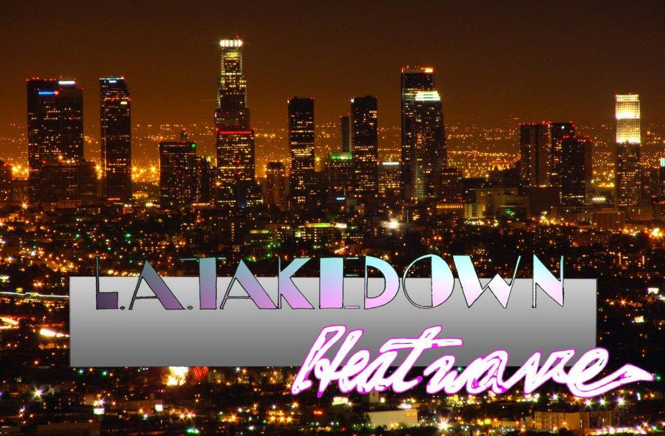latakedown2