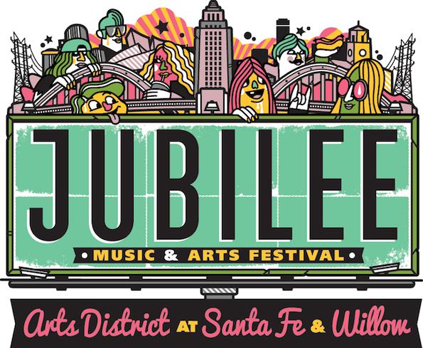 JubileeHeader3