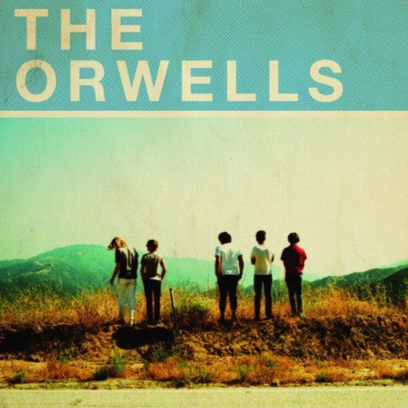 orwells-other-voices-940x940