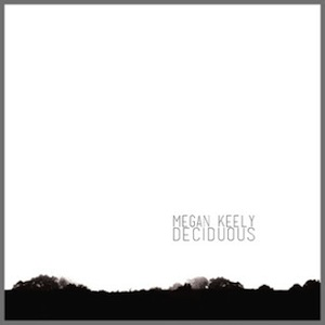 Deciduous cover art