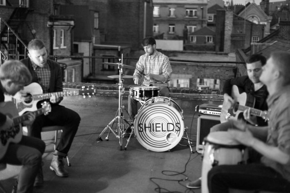 shields pic1