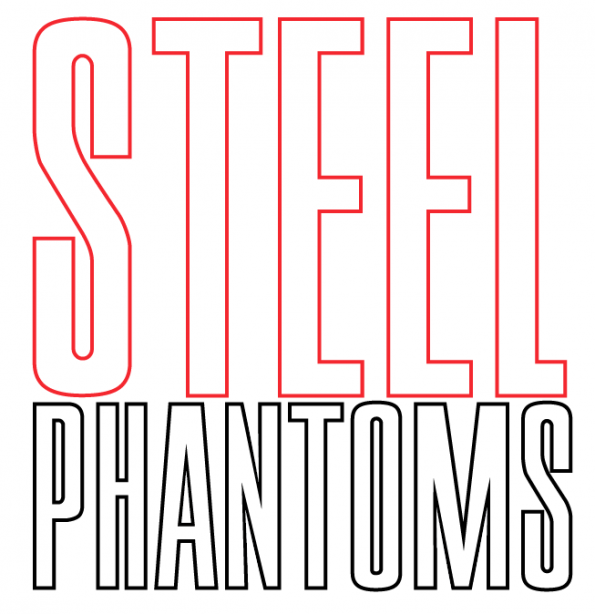 steel-phantoms-logo