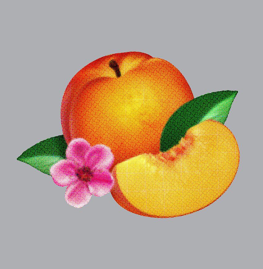 phoenix_peach_bankrupt