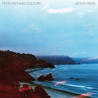 purebathingculture-moontides