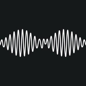 Arctic Monkeys_AM