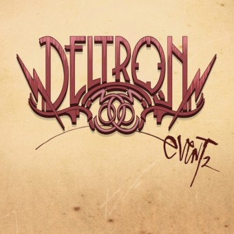 Deltron-3030-Event-II-608x608