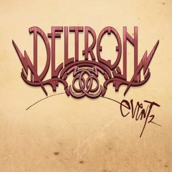 Deltron-3030-Event-II-608x608