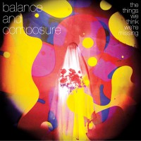 balance-and-composure-the-things-we-think-were-missing