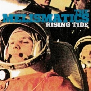 melismatics rising tide