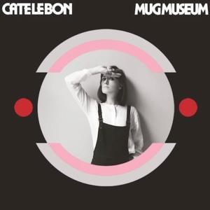 CateLeBon-1