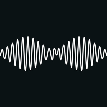 ArcticMonkeys_Am