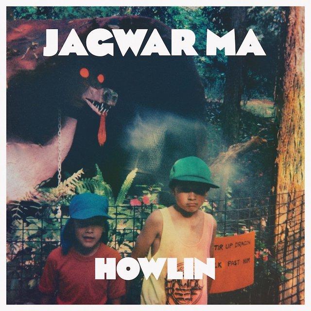 jagwarma-howlin