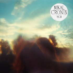 mikal-cronin-mc2-e1360075845389