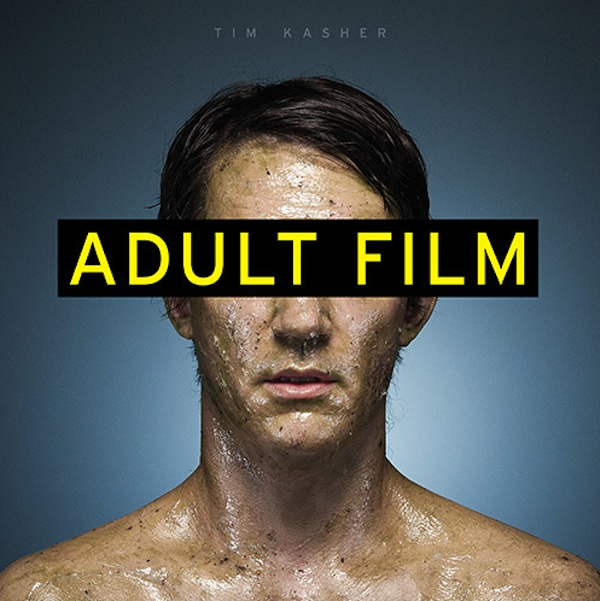 tim-kasher-adult-film