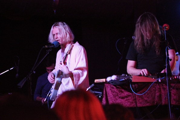 Connan Mockasin-3