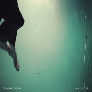 Graham Colton - Lonely Ones