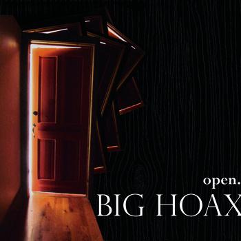 Big Hoax
