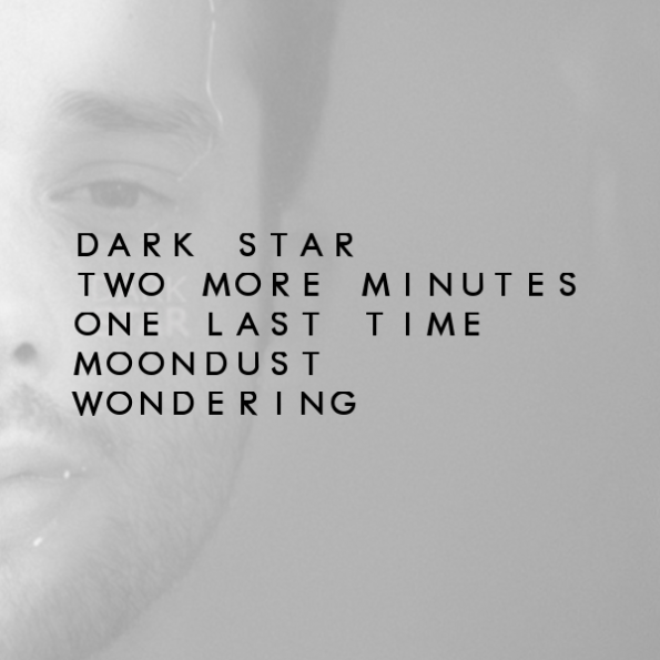 click_to_download_banner_track_listing