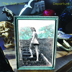 SoftHills_Departure