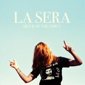 LaSera_LP3