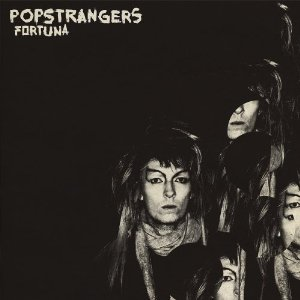 Popstrangers-Fortuna1