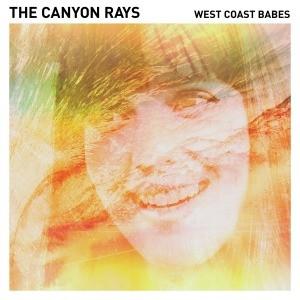 Canyon Rays