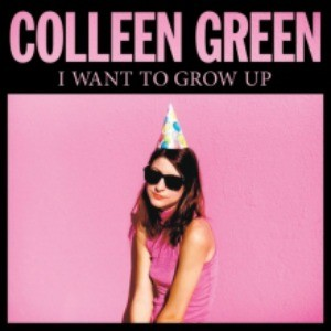 ColleenGreenLP