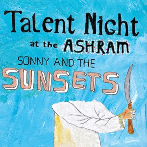 Sonny-Sunsests-Talent_Night-2-600