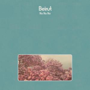 Beirut-no-no-no