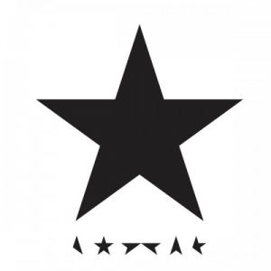 43569-blackstar