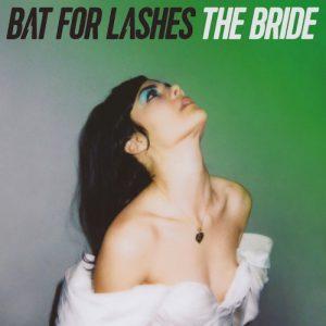 51661-the-bride