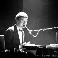 LIVE REVIEW: Olafur Arnalds @ Echoplex 2/4/11