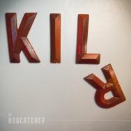 """ALBUM REVIEW: """"KILR"""" by Dogcatcher"""