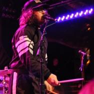 Dale Earnhardt Jr. Jr. @ The Troubadour 3/12/11
