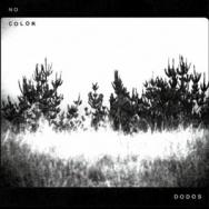 """ALBUM REVIEW: """"No Color"""" by The Dodos"""