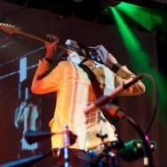 LIVE REVIEW: Miami Horror @ Echoplex 3/12/11