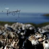 "ALBUM REVIEW: ""Floriography"" by Moddi"