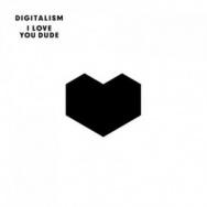 "ALBUM REVIEW: ""I Love You, Dude"" by Digitalism"