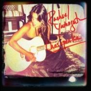 "ALBUM REVIEW: ""Chesapeake"" by Rachael Yamagata"
