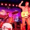 LIVE REVIEW: Deleted Scenes @ The Echo, LA 1/26/12