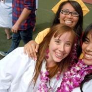 High School Reunion: Hillary Smith (2007-2011)
