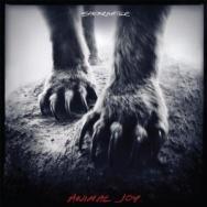"ALBUM REVIEW: ""Animal Joy"" by Shearwater"