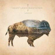 "ALBUM REVIEW: ""Arrow"" by Heartless Bastards"