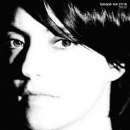 """ALBUM REVIEW: """"Tramp"""" by Sharon Van Etten"""