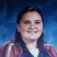 High School Reunion: Bernadette Harris 1997-2001