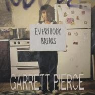 HEAR THIS: Garrett Pierce