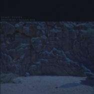 "ALBUM REVIEW: ""Silent Hour/Golden Mile"" by Daniel Rossen"
