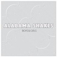 """Boys & Girls"" by Alabama Shakes"