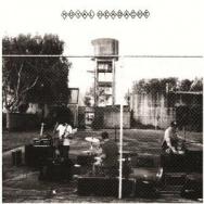 """ALBUM REVIEW: """"Royal Headache"""" by Royal Headache"""